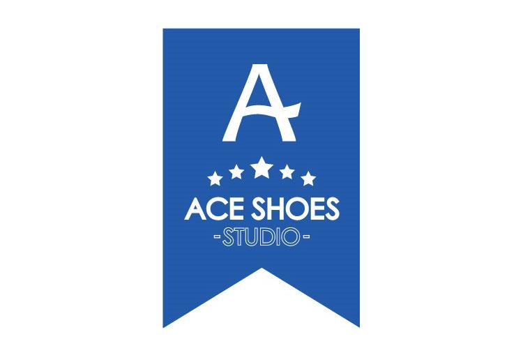 ace-shoes-studio