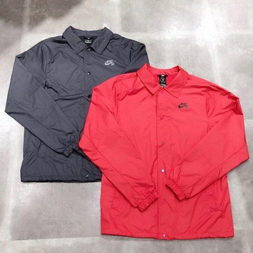 . こんにちは🌝 ABC-MART SPORTSららぽーと豊洲店です! . . 本日はNIKEウェアからジャケットのご紹介です! . 優れた通気性と撥水加工により 悪天候でもさらりと快適な着心地をキープ️ メッシュのインナーレイヤーが 必要な部分の通気性を確保して、 熱を籠らせることなく快適な状態を維持します! 裾のドローコードで好みのフィット感に調節できるので、 パフォーマンスニーズに合わせて着用できます . . 是非こちら店頭にてお試しください𖤐 . *829510-010,657 ¥9,000+tax . . .