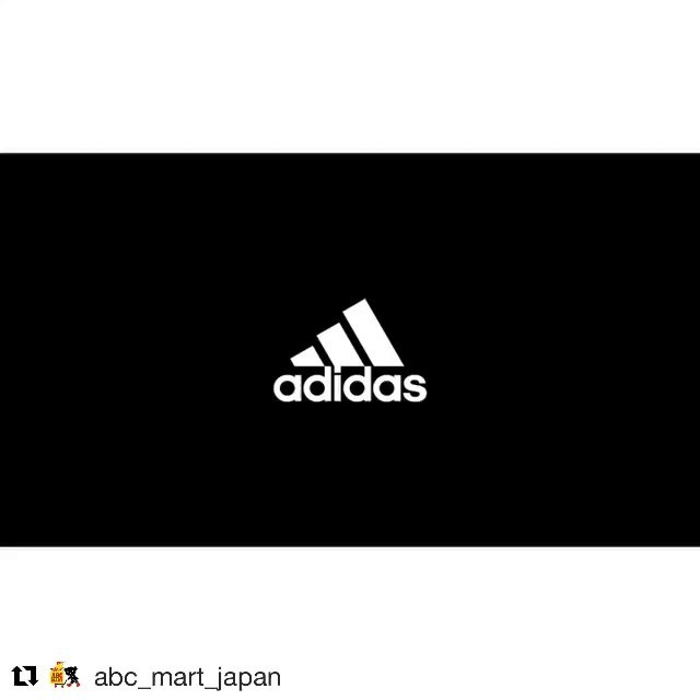 @abc_mart_japan with @get_repost<br /> ・・・<br /> \町田啓太さん出演新TVCM/<br /> 「adidas SOLAR DRIVE」<br /> .<br /> 暗闇を全速力で駆け抜ける町田啓太さん<br /> 迫力ある映像にご注目ください<br /> .