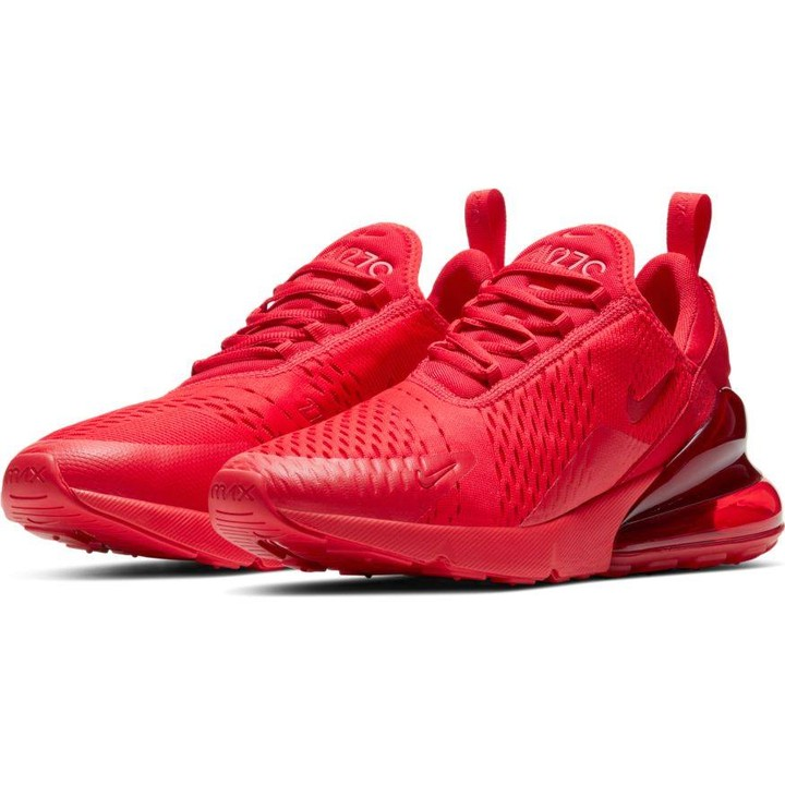 . NIKE AIR MAX 270 CV7544-600 ¥15,000+tax *日本国内ではABC-MART GRAND STAGE/ABC-MART SPORTSとナイキ直営店のみの限定モデルとなります。